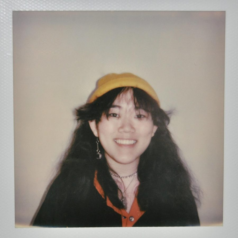 Natalie Han