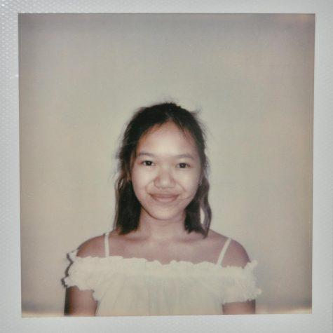 Gianna Nguyen