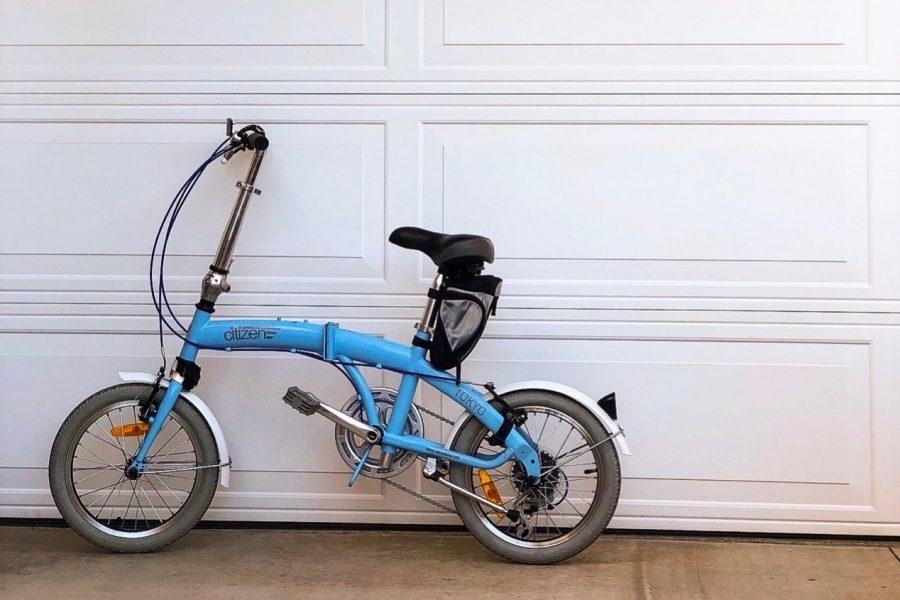 So... I Cant Ride a Bike