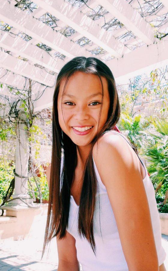 Charlotte Nguyen