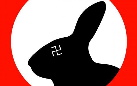 Taika Waititi, Using Nazis to Promote Anti-Hate