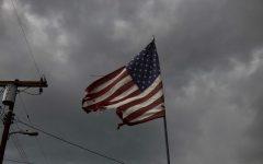 The American Choice: Polarization v. Progression