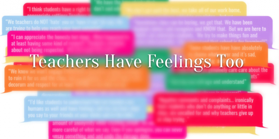 Teachers+Have+Feelings+Too