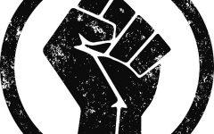 A #Blackout on TikTok Sparks Creativity for Solidarity