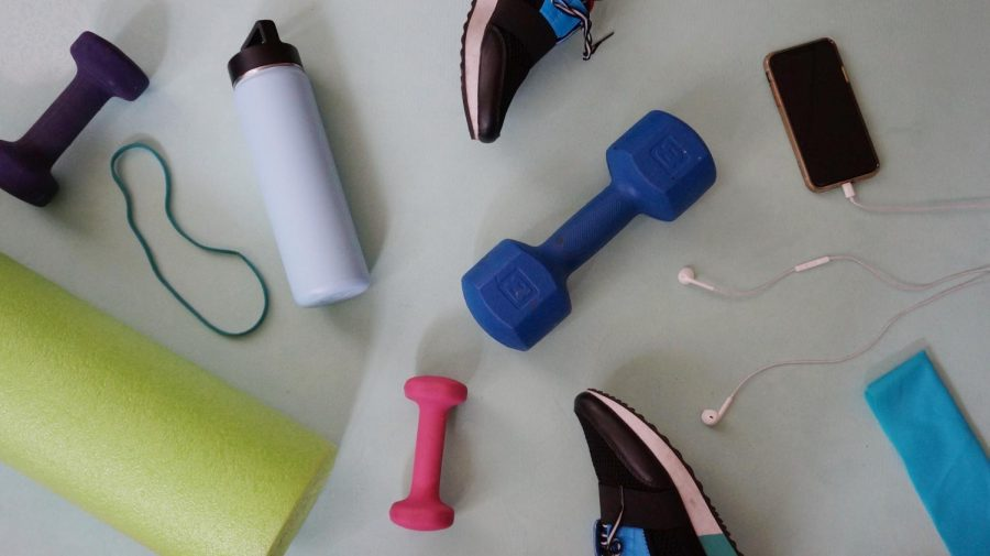 At-Home+Workout+Equipment