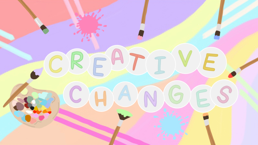 Creative+Changes.+Original+Artwork+by%3A+Kayla+Nguyen.