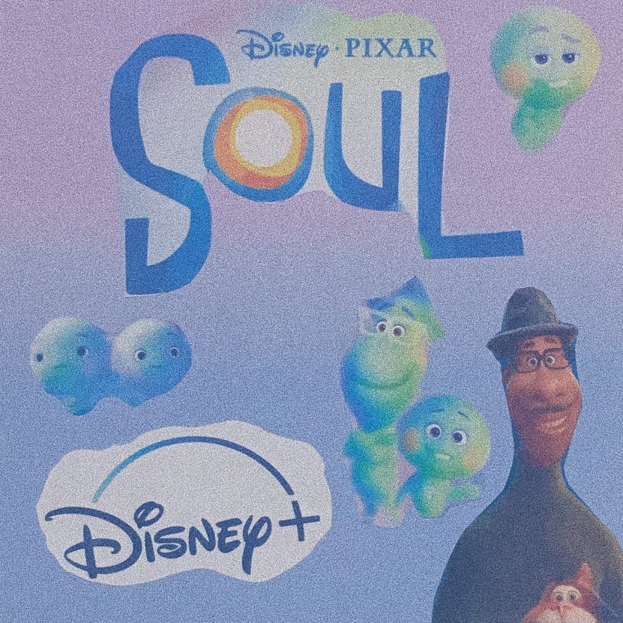 """Pixar's Movie """"Soul"""" Brings A Meaning To Life"""
