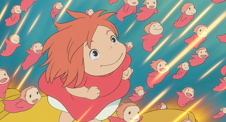 A Beginner's Guide to Studio Ghibli